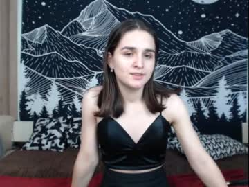 [18-09-21] rene_coster premium show from Chaturbate
