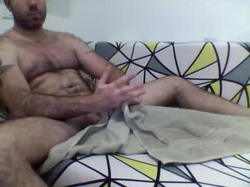 [19-05-20] taburok video with dildo from Chaturbate