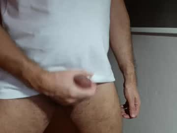 [12-07-20] punheteyro chaturbate video with toys