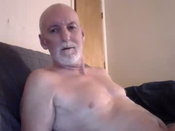[17-01-21] troyryan54 video with dildo from Chaturbate