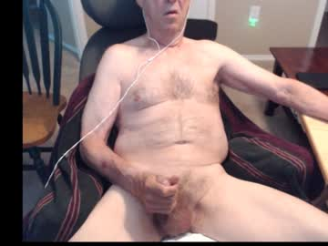 [03-07-21] chained43 private sex show from Chaturbate