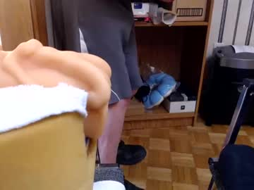 [06-06-20] don_r55 record private XXX show from Chaturbate.com