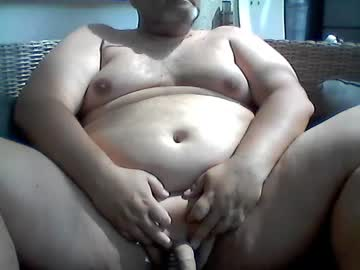 [02-06-20] badslider video with dildo from Chaturbate