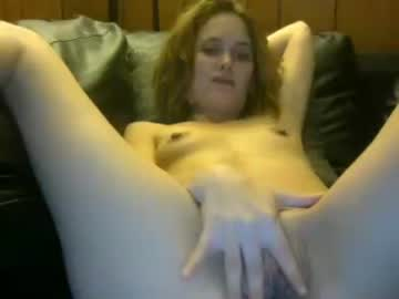 23-02-19 | countrygurl10292 webcam video from Chaturbate
