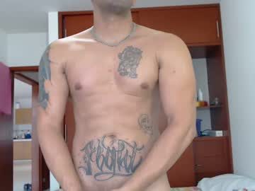 [09-09-19] rock_pink record cam show from Chaturbate