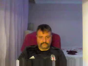 [18-01-21] aynucalut78 record video with toys from Chaturbate