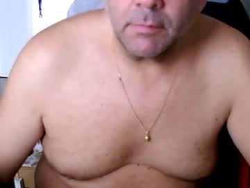 [18-01-20] didoux42 record private show from Chaturbate