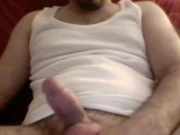 [14-07-20] luckycock86x record premium show video from Chaturbate