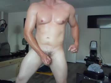 malestrippervancouver001