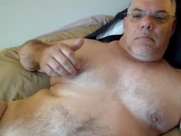 [08-08-20] phlpjd private sex video from Chaturbate