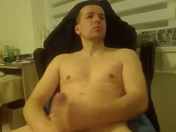 [20-03-20] havelberger record blowjob video from Chaturbate
