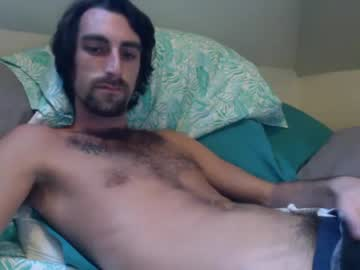 [03-12-20] jcpants chaturbate cum