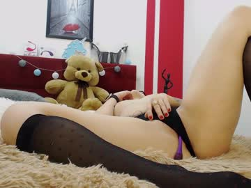 [23-01-20] daisyyy_ private XXX video from Chaturbate