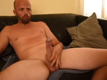 [28-06-19] olepedro9999 chaturbate video with dildo