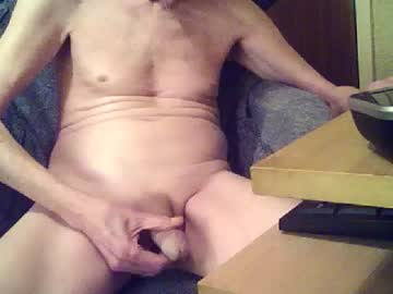 [29-03-20] rabde chaturbate private XXX video