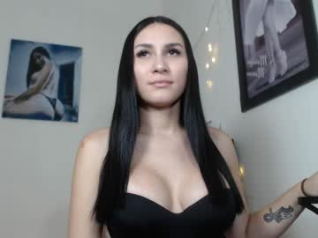 [27-05-20] cloewhitex record public show from Chaturbate