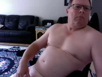 [22-08-20] submissive2018 public show from Chaturbate
