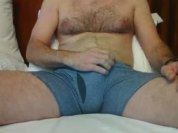 [05-12-20] hardcockpaguy record show with toys from Chaturbate.com