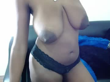 [06-12-20] kikabrown webcam video from Chaturbate.com