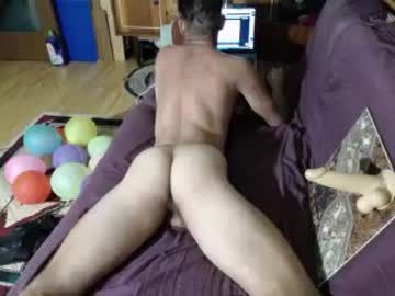 [12-06-19] no__limit record show with cum from Chaturbate