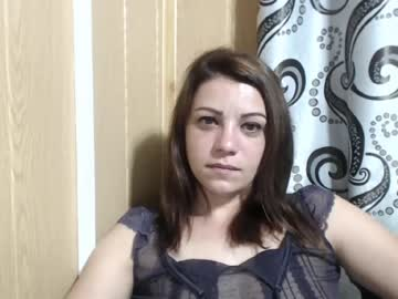 [14-10-19] sweetgyrl4u cam show from Chaturbate