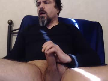 [30-03-19] ziggi3 show with toys from Chaturbate.com