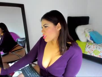 [24-08-19] cata_rose private from Chaturbate