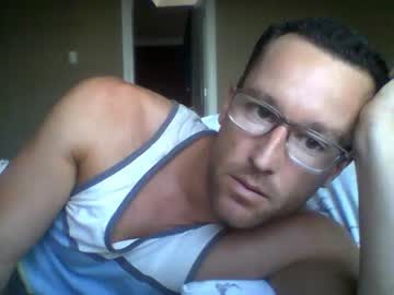 [13-07-20] lululeo_ private XXX show from Chaturbate