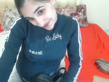 [22-05-19] medinasexy1 cam video from Chaturbate