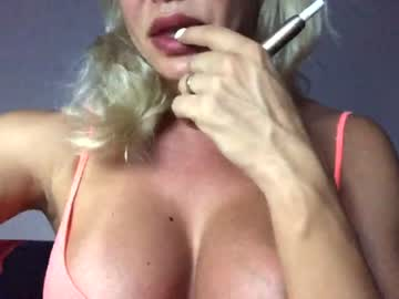 [20-07-21] cheatinwife video with dildo