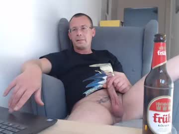 [18-09-20] klopfer0815 record video from Chaturbate.com