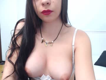 [21-06-19] sofiaroberts_ video with toys from Chaturbate.com