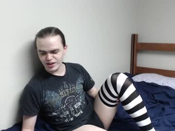[24-02-20] kayleeh public show from Chaturbate.com