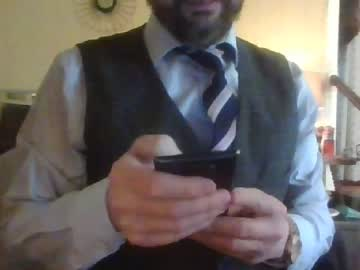 [22-01-20] beardguy40 chaturbate video with toys