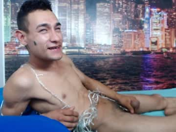 [11-08-20] heilyn_br video with dildo from Chaturbate