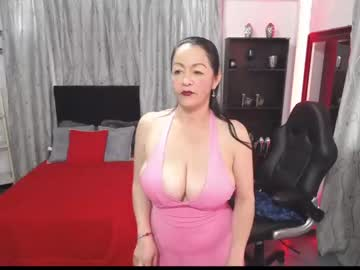 [07-08-20] maturefantasticforu private XXX video from Chaturbate