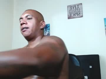 [28-01-21] tom_miller record cam video from Chaturbate