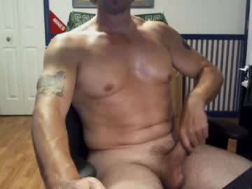 [31-08-20] bryce895 public webcam video from Chaturbate
