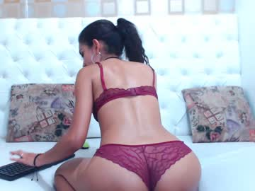 16-01-19 | exoticgirls10 record premium show video from Chaturbate