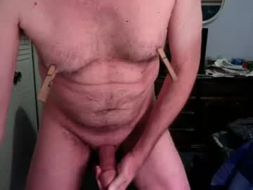 [21-02-20] filthy_dave chaturbate