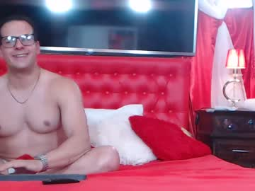 [14-12-19] pythonyeah record video from Chaturbate.com