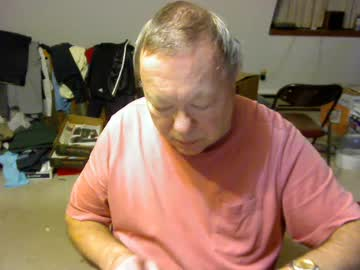 [30-12-20] blemon32 record private XXX show from Chaturbate