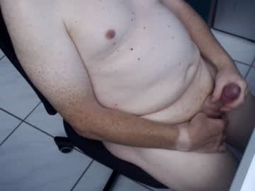 [11-08-20] disabledhornyguy record show with cum from Chaturbate.com