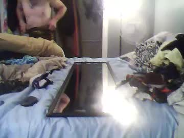[26-06-20] freshmeat34 webcam video from Chaturbate