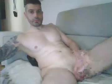 [16-06-21] lord_show record private XXX video from Chaturbate.com
