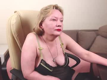 [26-02-21] sexy_mom_jane chaturbate webcam