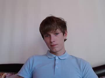 [20-04-19] someone_beauty record private webcam from Chaturbate