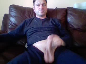[29-03-20] velstat_000 record video with toys from Chaturbate.com