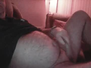 [18-01-21] joefan123 record private show from Chaturbate.com