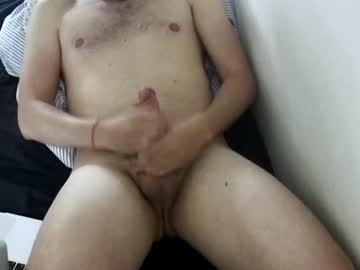 [02-06-19] 0mobigdick0 private sex show from Chaturbate.com